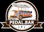 Pedal.Bar Logo